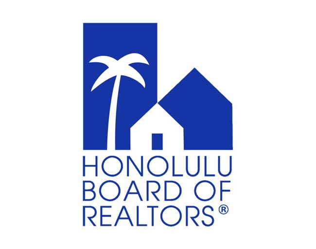 Honolulu Board of Realtors