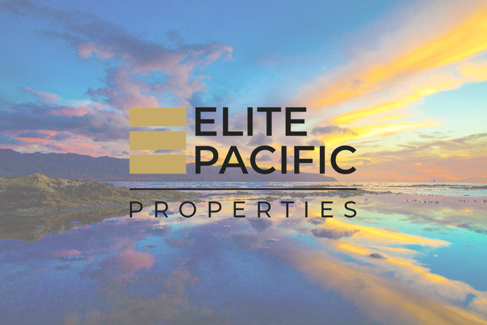 Elite Pacific Properties Receives Prestigious Recognition Awards